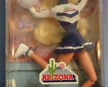Arizona cheerleader barbie thumb155 crop
