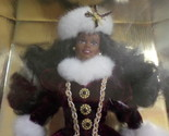 Holiday barbie aa 1996 doll thumb155 crop