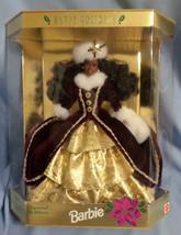 Holiday barbie aa 1996 thumb200