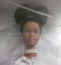 Dream bride barbie 1 thumb200