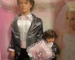 Ken ring bearer dolls thumb155 crop