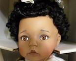 Ashton drake doll angel face c thumb155 crop