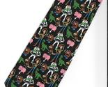 Toy story necktie thumb155 crop