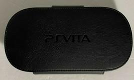 Sony PS Vita Case Open Box - $14.99
