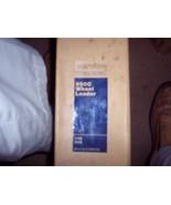 CATERPILLAR  CAT SERVICE MANUAL  980C  WHEEL LOADER  AND PARTS  FREE SHI... - $346.49