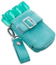 Cameo Bless Lifestyle Dart Case - Emerald - $57.93