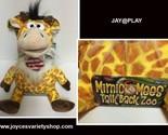 Jay at play giraffe web collage thumb155 crop