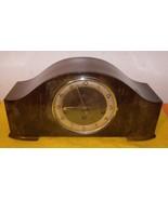 Clock solar westminster thumbtall