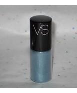 Victoria's Secret Brilliant Shimmer Shadow in Winter Lights - $7.95