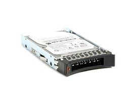 2RG1803 - IBM 1.20 TB 2.5quot; Internal Hard Drive - $460.35