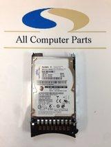 """IBM 42D0707 500 GB 2.5"""" Internal Hard Drive - $302.45"""