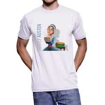 Simply Austen T-Shirt - $24.99