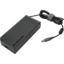 IBM Lenovo 170W Replacement AC Adapter for Lenovo ThinkPad w520 Series, ... - $68.31