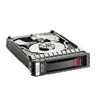 375861-B21 72GB Hot Swap HD, 10K rpm, SAS by HP - $39.60