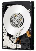 "Toshiba MG03SCA MG03SCA300 3 TB 3.5"" Internal Hard Drive - 1 Pack HDEPC0... - $248.39"
