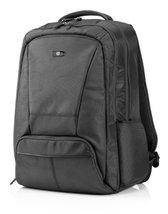 "Signature Backpack - Notebook-Rucksack - 16"" - $65.44"