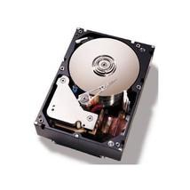 IBM 1TB 3.5-Inch Internal Hard Drive (81Y9790) - $202.95