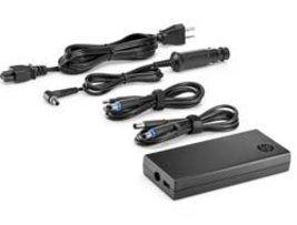Slim Combo Adapter - Netzteil - Wechselstrom / Pkw - $125.73