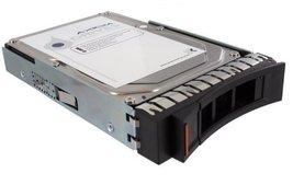 IBM 3.5-Inch 2000 GB Hot-Swap 2 MB Cache Internal Hard Drive 81Y9794 - $342.79