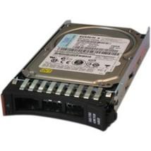 """IBM 42D0707 500 GB 2.5"""" Internal Hard Drive - $292.05"""
