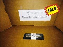 New   Ibm Corporation Rr 8 Gb Kit 1 X8 Gb Pc3 10600 Cl9   Cv0723 - $138.60