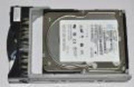 IBM 900 GB 2.5-Inch Internal Hard Drive 81Y9654 - $381.15