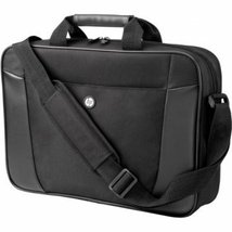 HP Essential Top Load Case - $38.61