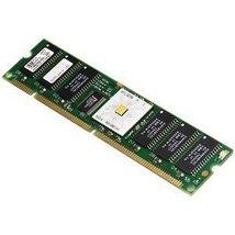 8Gb 2X4Gb Quad Rank Cl5 Pc2-5300 Ecc Fbd 667Mhz (46C7420) - - $514.80