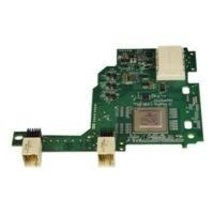 Qlogic 2 Port 10gb Converged Network Adapter Cffh Network Adapter Pci Express 2. - $845.46