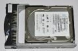 IBM 900 GB 2.5-Inch Internal Hard Drive 81Y9654 - $495.00