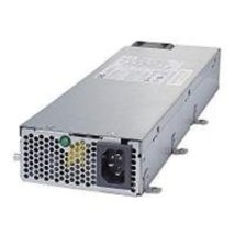 IBM Power supply - hot-plug/redundant (plug-in module) - 920 Watt - $96.53
