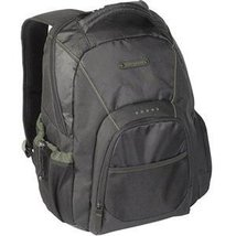 Targus, Incognito Backpack (Catalog Category: Bags & Carry Cases / Book ... - $45.54