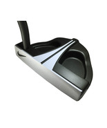 """Nike Golf IC Putter 20-15  Left Hand IC LH Nike Putter 35"""" 103092 - $53.99"""