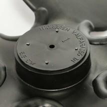 5303918774 Frigidaire Condenser Fan Motor OEM 5303918774 - $86.08