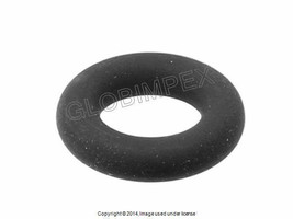 Mercedes r170 Fuel Injector Seal D P H +1 YEAR WARRANTY - $11.00