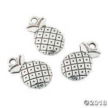 Pineapple Charms - $8.36