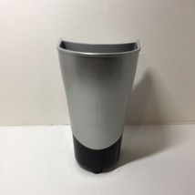 Juicer Pulp Container Replacement Part Bullet Express Trio BE-110 - $10.69