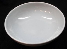Modern Poppytrail Gray Vegetable / Serving Bowl - No Reserve - $9.95