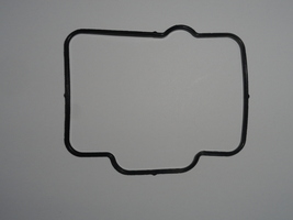 K&L Float Bowl O-Ring Oring Gasket Keihin PJ PWK 35mm 36mm 38mm 35 36 38 mm - $4.95