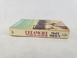 Dreamgirl: My Life As a Supreme by Mary Wilson - $7.75