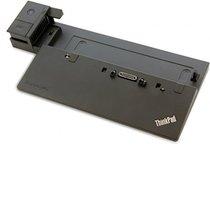 Lenovo Basic Dock USB 3.0 (3.1 Gen 1) Type-A Black - $197.01