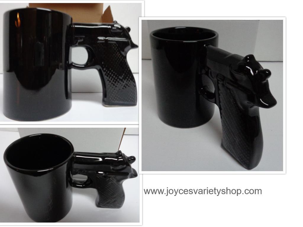 Gun mug collage 2