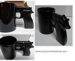 Gun mug collage 2 thumb155 crop
