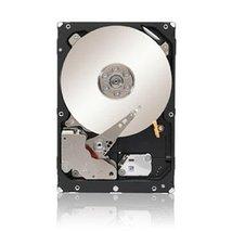"IBM 300 GB 3.5"" Internal Hard Drive - $445.50"