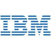 """IBM 900 GB 2.5"""" Internal Hard Drive 00W1236 - $608.85"""