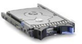 43W7626 - IBM Serial ATA/300 Internal Hard Drive 1 TB - 7200 rpm - 3.5 - Interna - $293.04