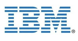 IBM 50 GB Serial ATA Solid State Drive 43W7734 - $277.20