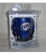 NASCAR Driver Rusty Wallace Miller Lite Koozie ... - $14.95