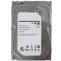 """IBM 81Y9730 1 TB 2.5"""" Internal Hard Drive - Retail - $301.95"""