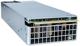 IBM System x 550W High Efficiency Platinum AC Power Supply 94Y6668 - $113.85